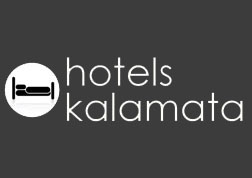 kalamatain-logo-7