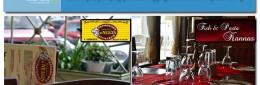 Επιλογές για φαγητό από τη μαρίνα στο… ιστορικό κέντρο!