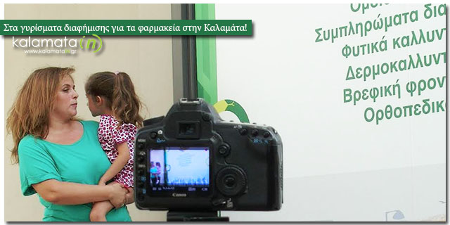 syfanope-backstage-1