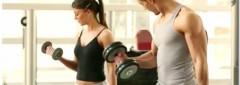 Ποιο είναι το καλύτερο γυμναστήριο της Καλαμάτας;