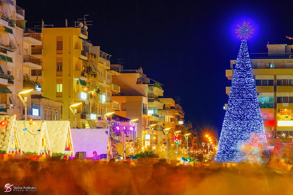 kritikakis-photos-christmas-kalamata-2