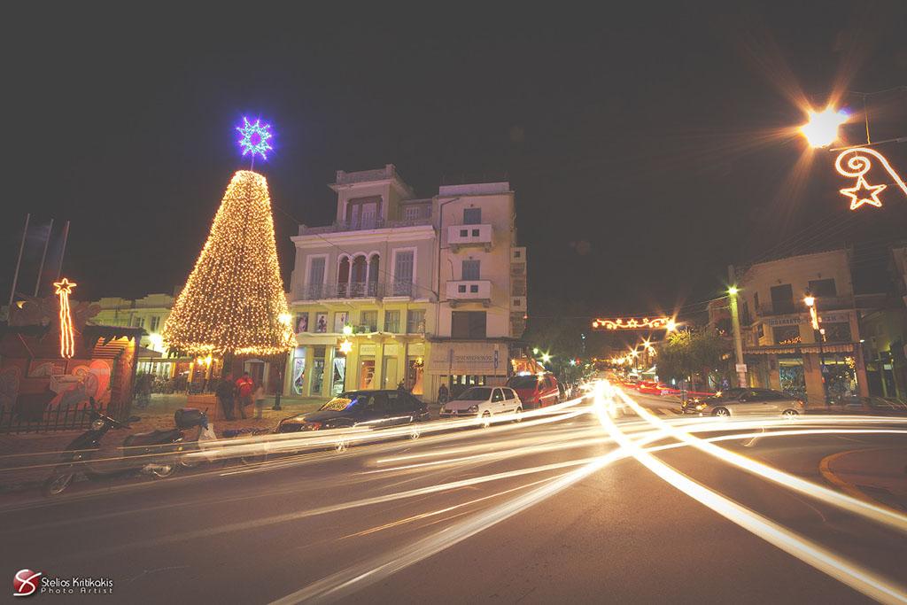 kritikakis-photos-christmas-kalamata-4