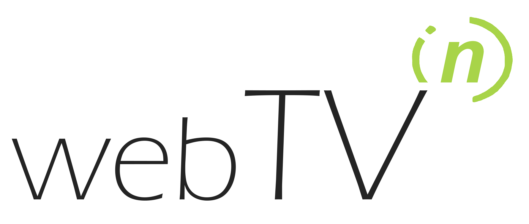 kalamatain-logo-7