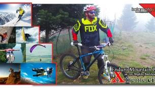 extreme-city-eduro-mountain-bike-1