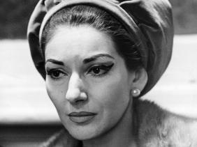 callas-1959-lucia-di-lammer-photographer-brian-seed