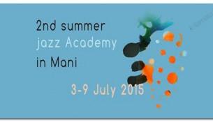 summer-jazz-academy-sti-mani