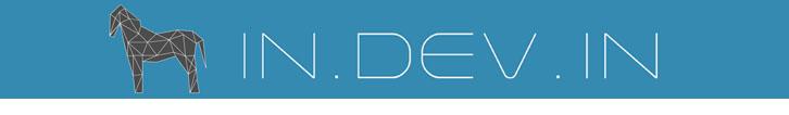 indevin-logo-7