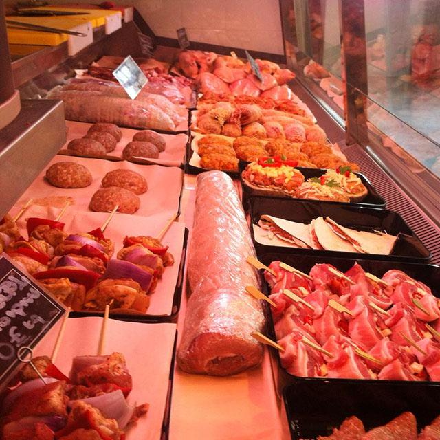 kreopolio-meat-shop (2)
