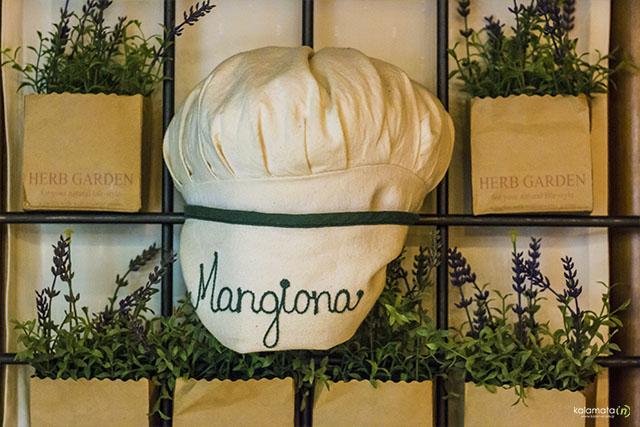 mangiona-kalamata (6)