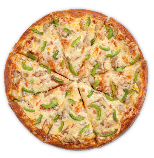 roma-pizza-kalamata (7)