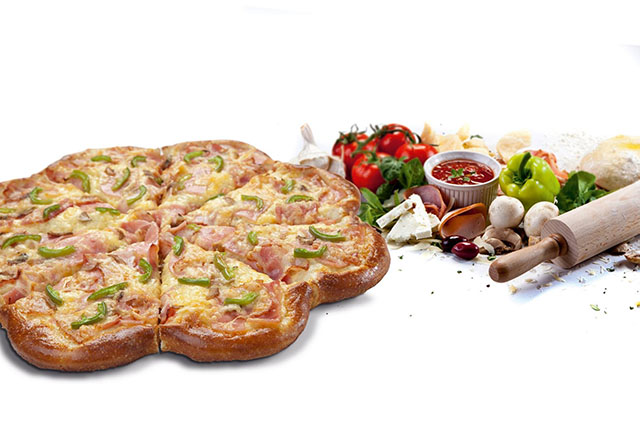 roma-pizza-kalamata (8)
