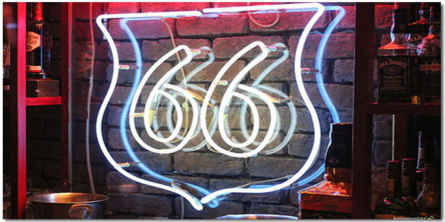 route-66-cover