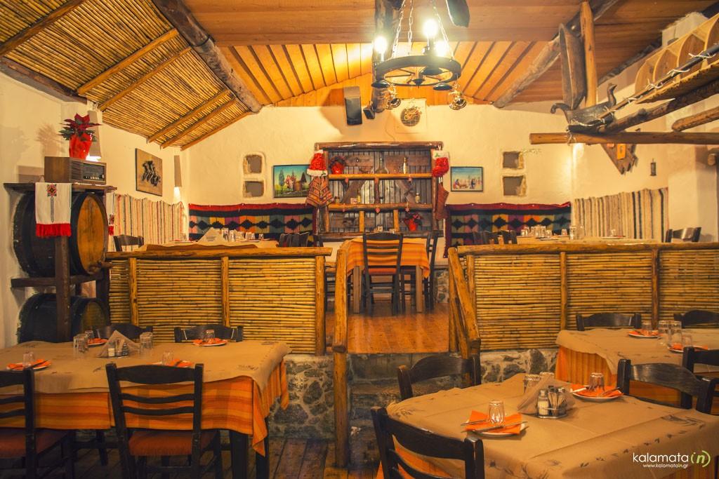 taverna-to-chagiati (2)