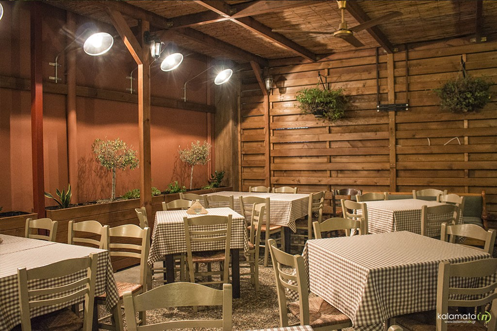taverna-to-chagiati (6)