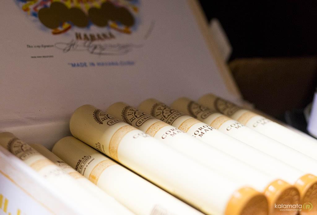 tobacco-3
