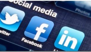 top-5-kindini-sta-social-media