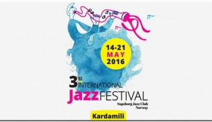 3rd-international-jazz-festival-kardamili