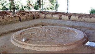 egkeniastike-o-archeologikos-choros-tou-anaktorou-tou-nestora