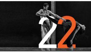 parousiazete-to-programma-tou-22ou-diethnous-festival-chorou-kalamatas