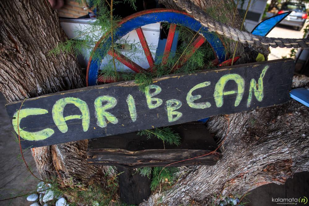carribean-chranoi-afieroma-8