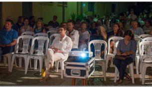 cover-parousiasi-festival-xorou