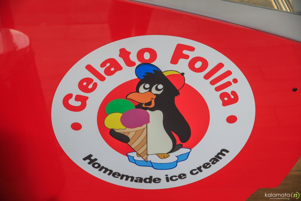 gelato follia-9