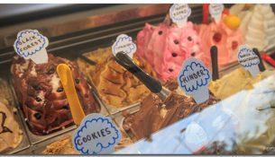gelato-follia-kalamata-cover