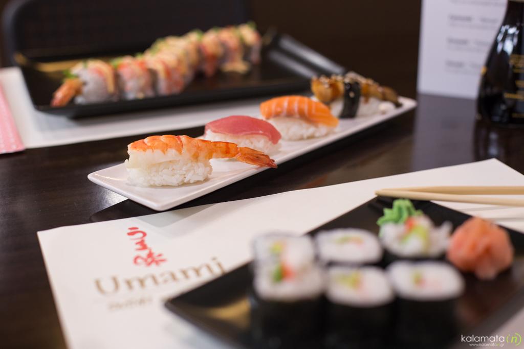 umami-sushi-bar-iatropoulou-12