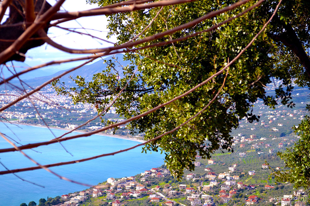love-kalamata-panoramic-2