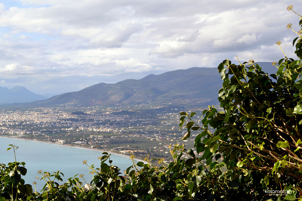 love-kalamata-panoramic-3