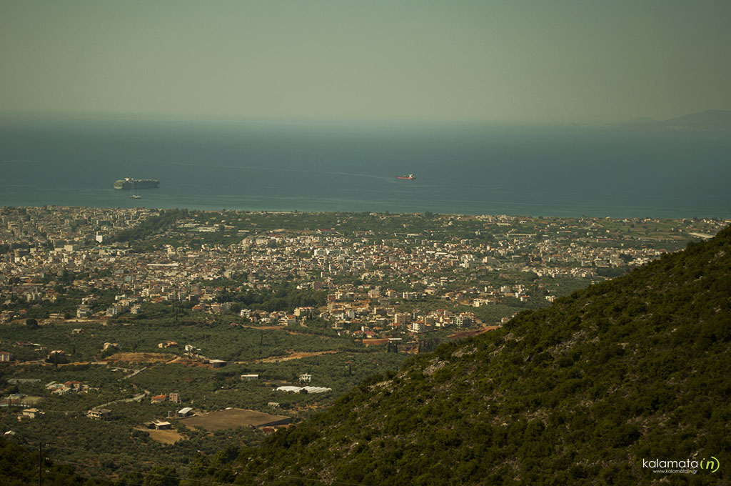 love-kalamata-panoramic-4