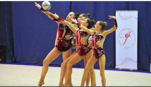 diethnis-sinantisi-rithmikis-gimnastikis-stin-kalamata