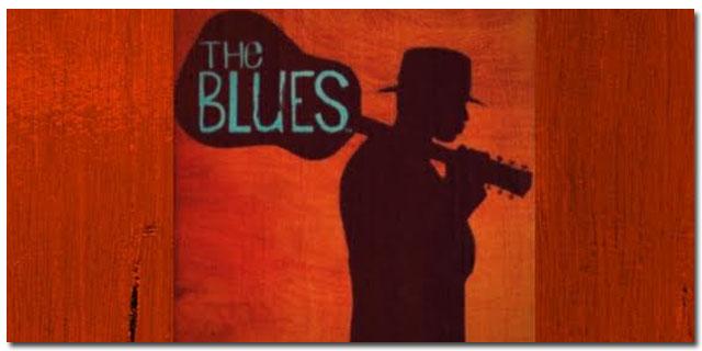 ston-dromo-ton-blues-me-tous-blues-escape-stin-kalamata