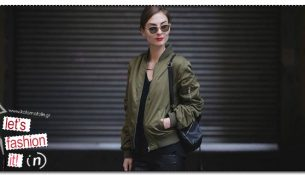 lets-fashion-it-like-a-bomber