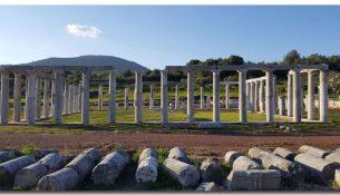 archea-thouria-ke-archea-messini-anamesa-stis-8-anaskafes-pou-xechorisan-to-2016