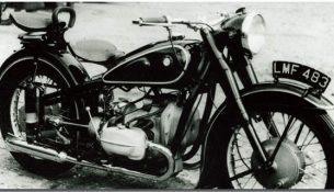 i-klasiki-motosikleta-sinanta-tin-poli-tis-kalamata