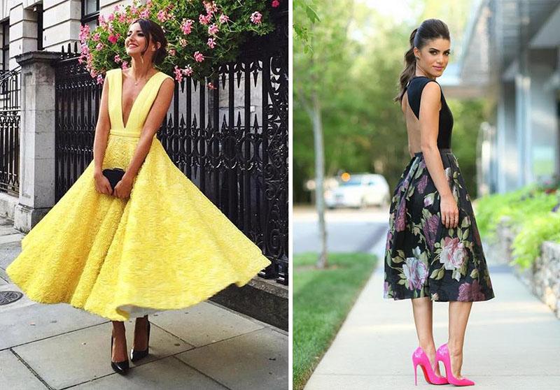 e19651da1e8e Style my day  Καλοκαιρινοί γάμοι… Τι να φορέσω
