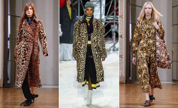 """Ο χειμώνας το αγαπάει το δέρμα. Φέτος επένδυσε σ"""" ένα total leather φόρεμα  το οποίο θα γίνει το αγαπημένο σου. Μπορείς να το φορέσεις άνετα από το  πρωί ως ... 1c6cd225944"""