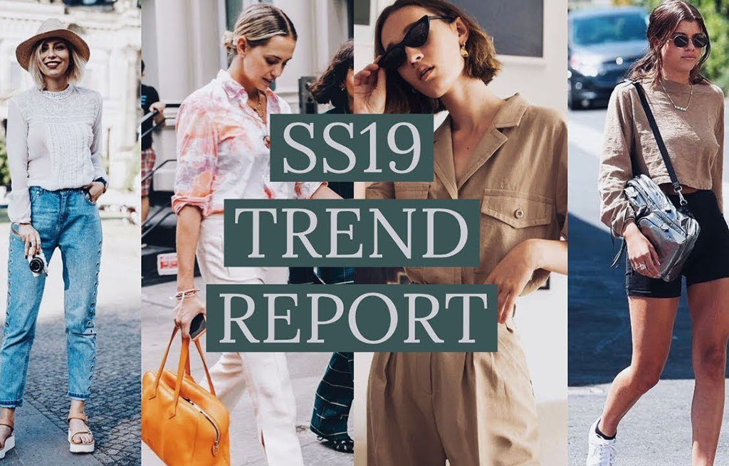 Style My Day  Τα 6 πιο hot trends για Άνοιξη-Καλοκαίρι 2019 ... dc7f546c1c1