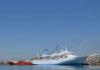κρουαζιερόπλοιο-καλαμάτα