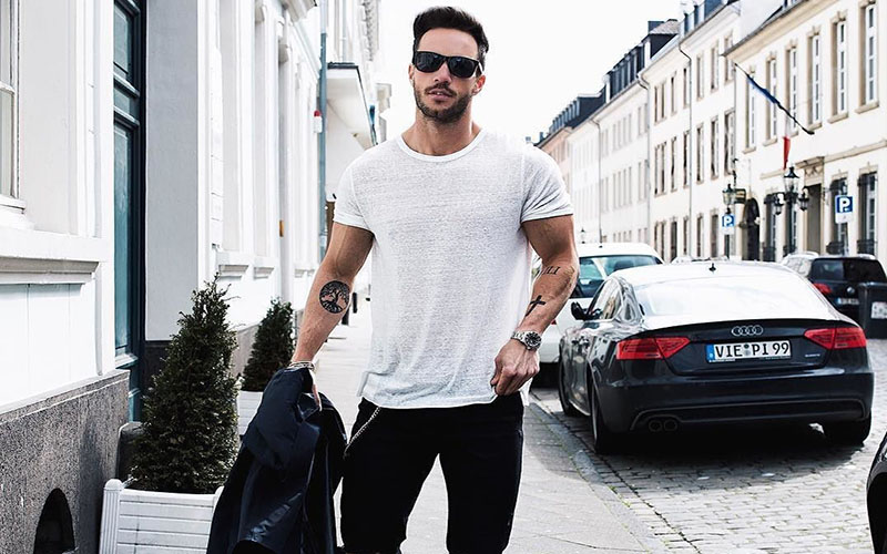 Style_my_day_simple_outfit_ideas_for_men