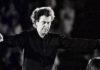 Μουσικό αφιέρωμα στον Μίκη Θεοδωράκη από το Κέντρο Δημιουργικού Ντοκιμαντέρ Καλαμάτας