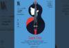 """Συναυλία του μουσικού σχήματος """"Sark Trio"""" στις """"Μουσικές του Κόσμου"""""""