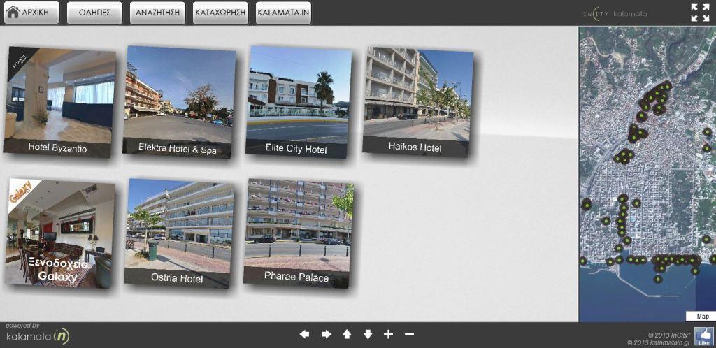 360-hotels