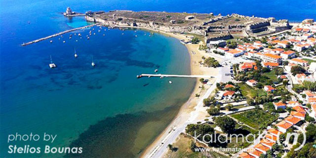 messinia-high-methoni