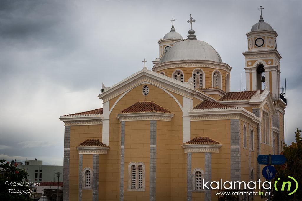 kalamata-istoriko-2