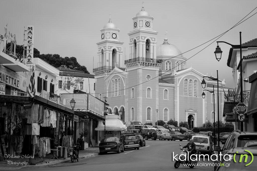 kalamata-istoriko-5