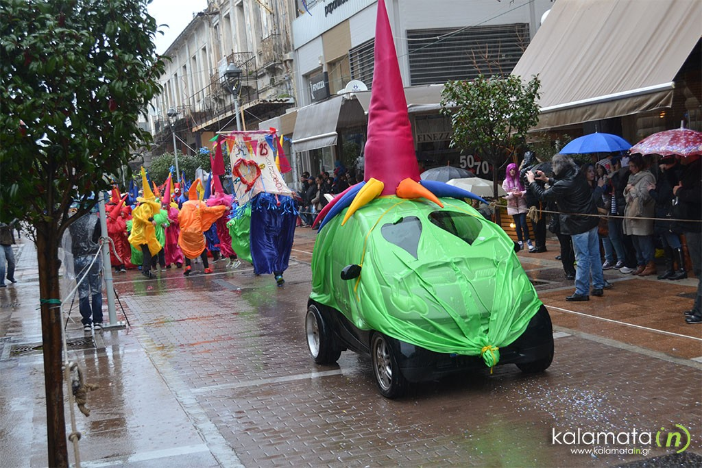 kalamatiano-karnavali-1st-photos-4