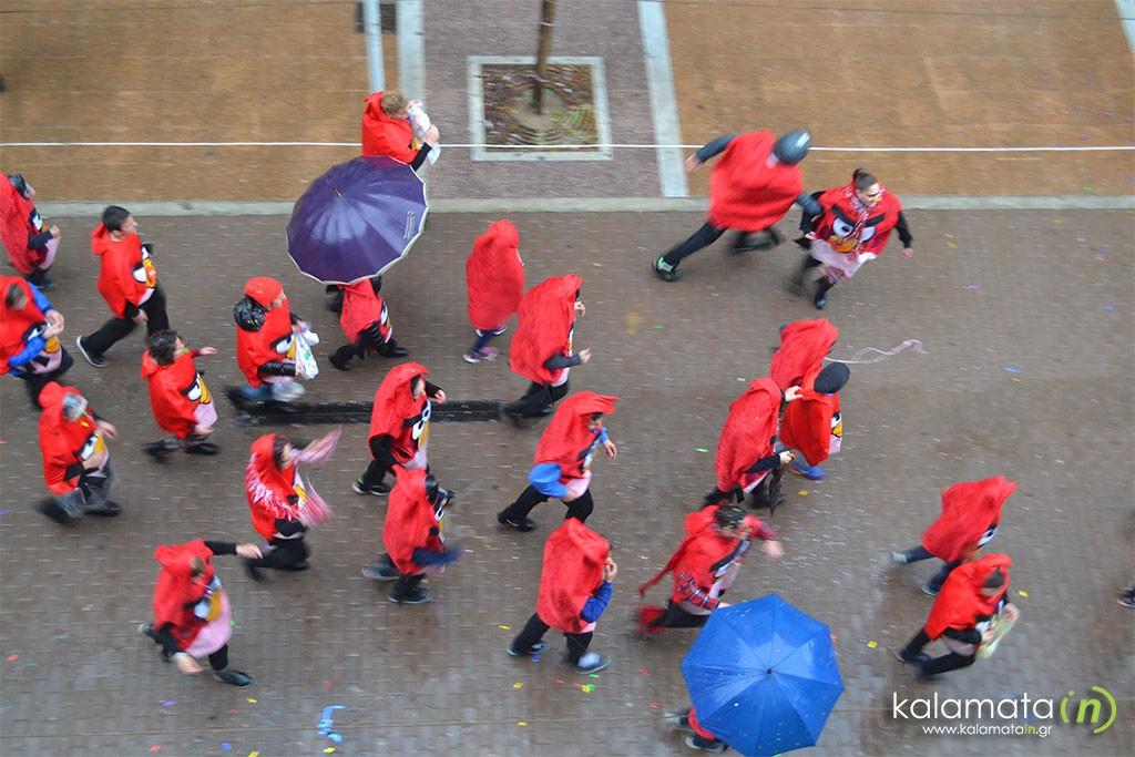 kalamatiano-karnavali-1st-photos-8