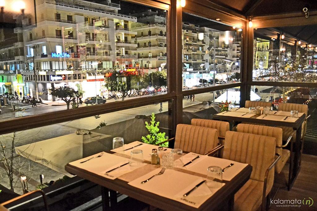 adelante-cafe-restaurant-2